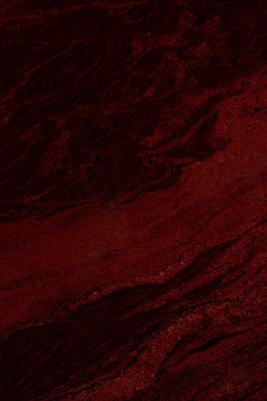 Купить Гранит Red Multi Color толщина 30мм