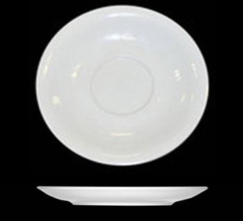 Купить 9013ST Блюдце для чашки Лотос 140 мм