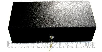 Денежный ящик HPC- 460FT