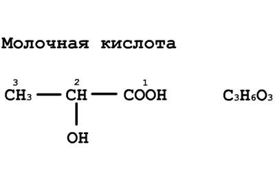 Buy Lactic acid of 80%