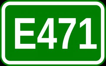 Buy E471 emulsifier