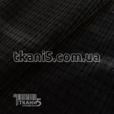 Buy Fabric Zamsh obivochny (black) 7128