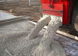 Момот бетон куб бетона купить в москве