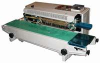 Buy Desktop conveyor svarivatel of the film of DBF-900