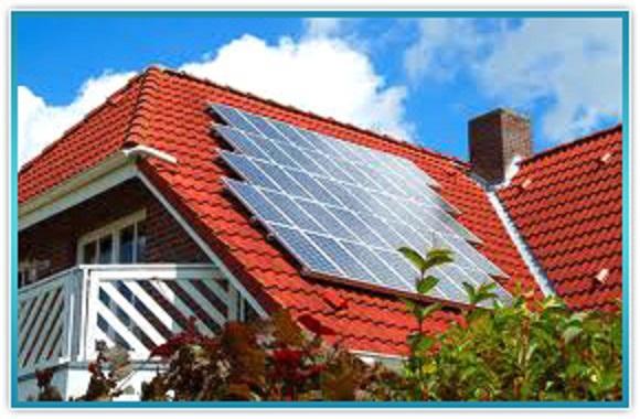Теплоносители для солнечных батарей Солатерм™