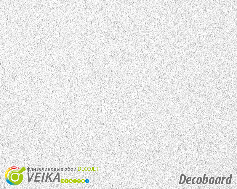 Buy Photowall-paper flizelinovy DecoJet VEIKA
