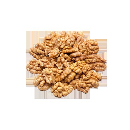 Купить Ядра грецкого ореха