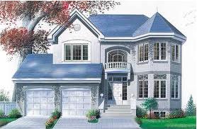 Купити Удома котеджі під ключ, будівництво в Києву й Київської області