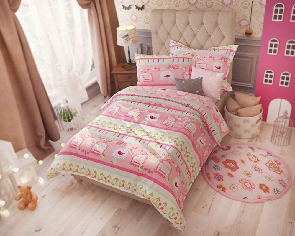 Ткань для постельного арт.392