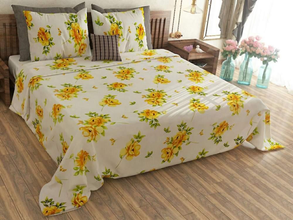 Ткань для постельного арт.394