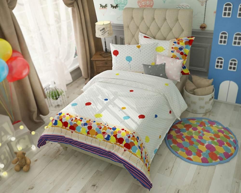 Ткань для постельного арт.402