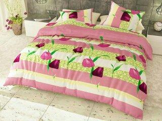 Telas para la ropa de cama