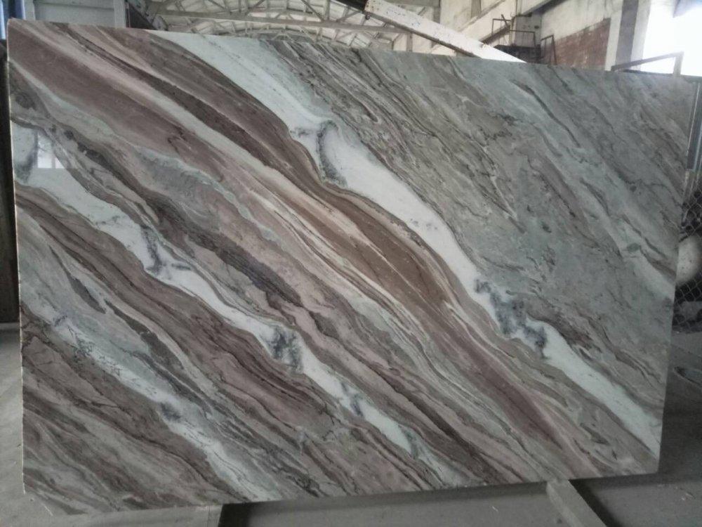 Buy Toronto Brown marble
