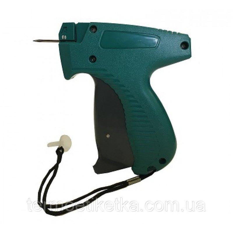 Buy Needle Fornit-1 gun
