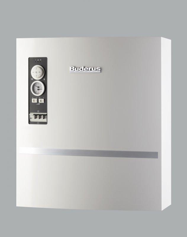 Котел электрический Bosch Tronic 5000H 18кВт арт.7738500305
