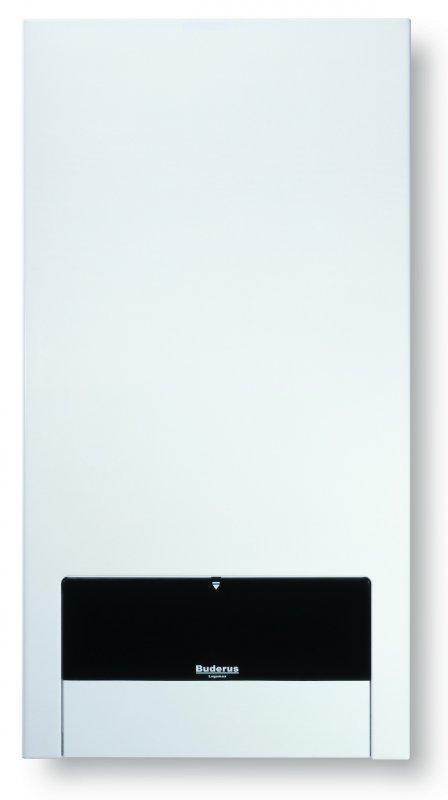 Котел газовый Logamax U054-24 арт. 7747380720