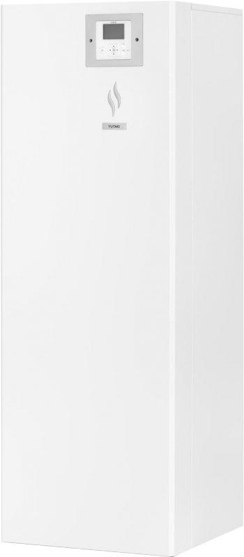 Тепловой насос Yutaki S COMBI RWD-6.0NWE-200S(внутренний блок) арт.RWD-6.0NWE-200S