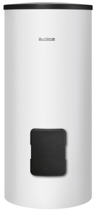 Бак аккумулятор (бойлер) Logalux SF500.5W-C арт.7736502325