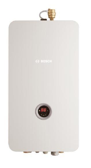 Котел электрический Tronic Heat 3000 6 UA арт.7738502590