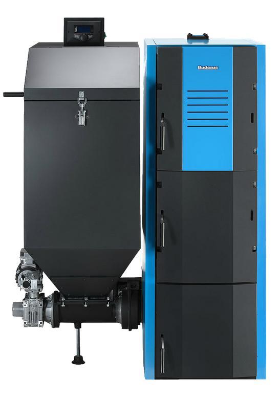 Комплект оборудования Biopak Auto G221A арт.1111118678