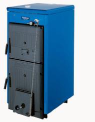 Комплект оборудования Biopak G211-36D арт.1111118634