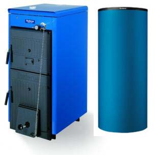 Комплект оборудования Biopak Plus G211 арт.1111118657