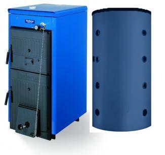 Комплект оборудования Biopak Plus G211 арт.1111118659