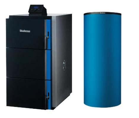 Комплект оборудования Biopak Plus S171 арт.1111118705