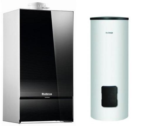 Комплект оборудования Logapak GB172i-35 арт.1721703006