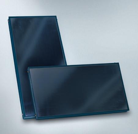 Комплект оборудования Vitosol 200-FM-SH2F арт.7561684