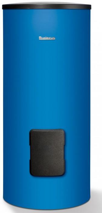 Бак аккумулятор (бойлер) Logalux SF1000.5-E арт.7736502340