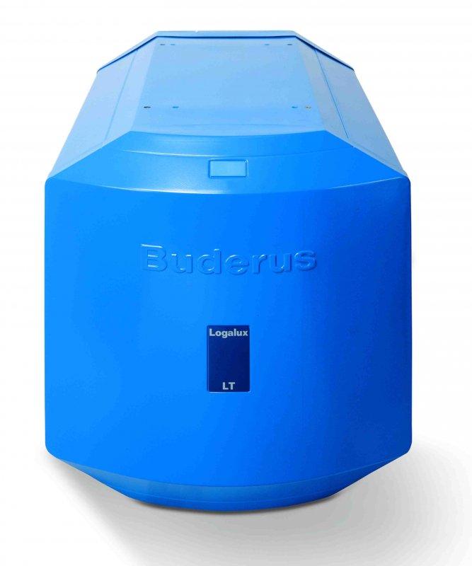 Бак водонагреватель (бойлер) Logalux LT135/1 арт. 7735500043