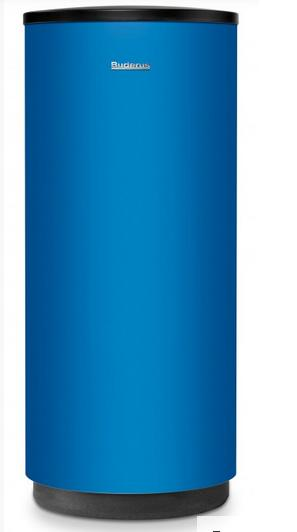 Бак водонагреватель (бойлер) Logalux SL400/5  арт.8718542843