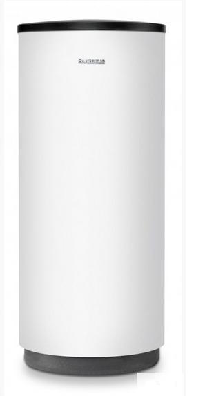 Бак водонагреватель (бойлер) Logalux SL400/5W арт.8718542842