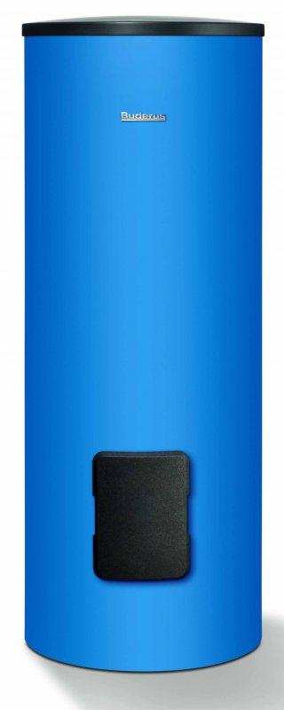 Бак водонагреватель (бойлер) Logalux SM400/5E - арт.8718541316