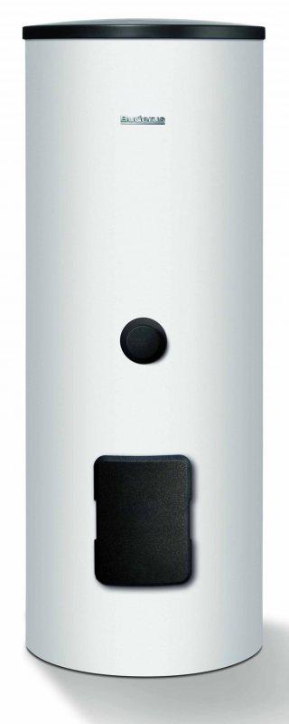 Бак водонагреватель (бойлер) Logalux SM400/5E W  арт.8718541319
