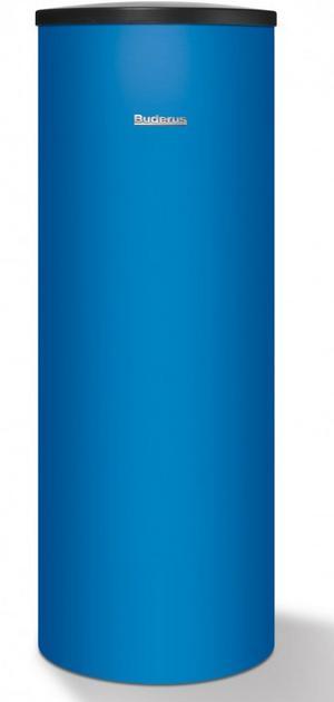 Бак водонагреватель (бойлер) Logalux SU160/5 - арт. 8718543059