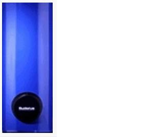 Бак водонагреватель (бойлер) Logalux SU500-100 арт.30008805