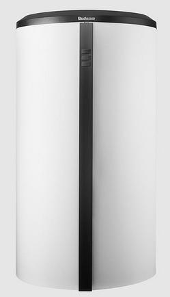 Бак-аккумулятор Logalux PNR 500.6 EW-B арт.7735500937