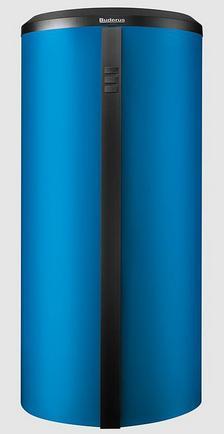 Бак-аккумулятор Logalux PNR 750.6 E-E арт.7735500940