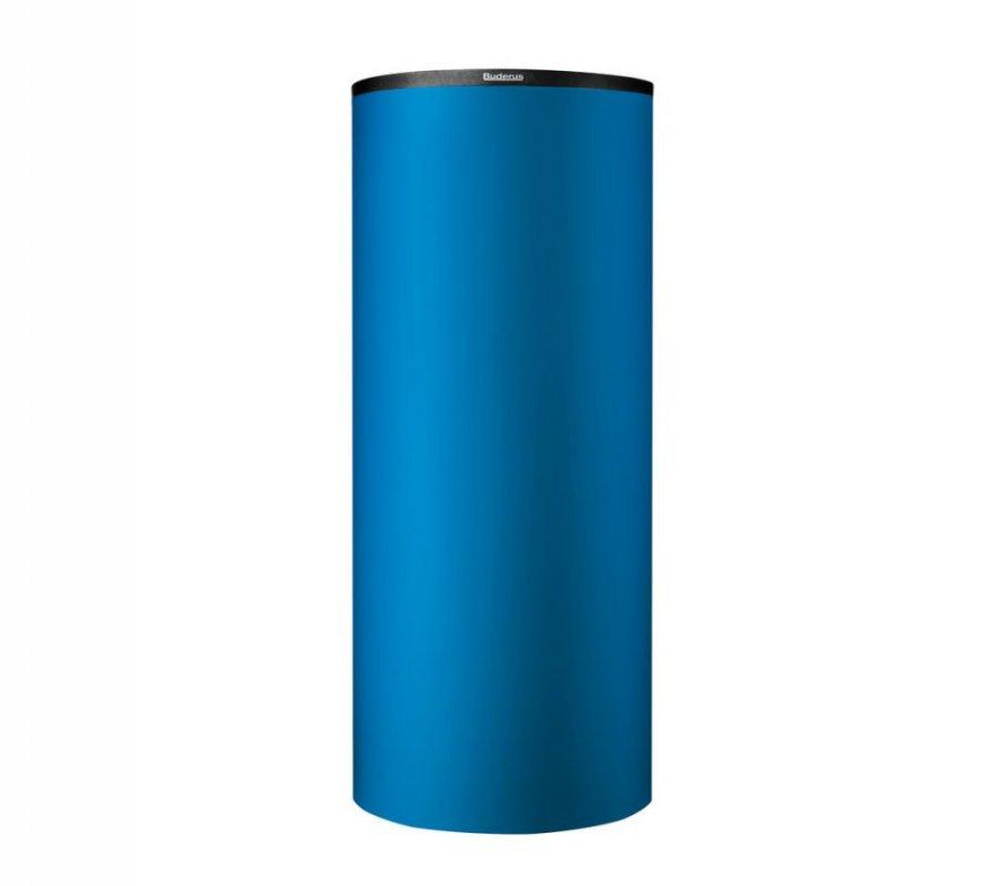 Бак-аккумулятор Logalux PNRZ 1000.6E-F арт.7735500992