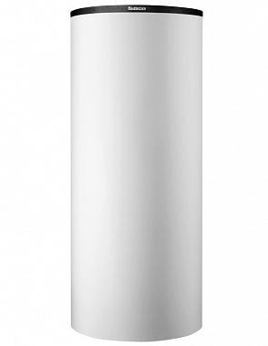 Бак-аккумулятор Logalux PNRZ 750.6EW-E арт.7735500985