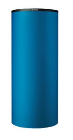 Буферная емкость Logalux PR1000-80.6E-E арт.7735500920