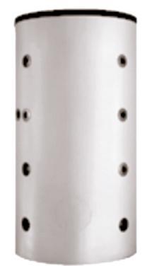 Буферная емкость SPSX 2000 арт.7736501006