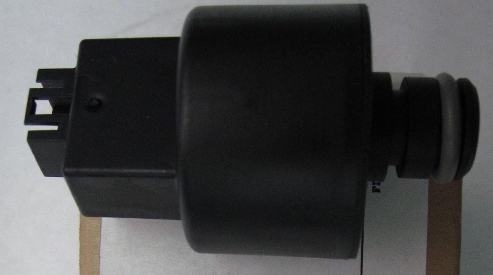 Датчик давления GB162 арт.718600019