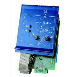Дополнительный модуль Buderus ZM427 арт.30005376