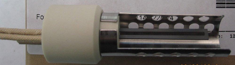 Электрод розжига GB112 (Взамен 0007100228) арт.7099006