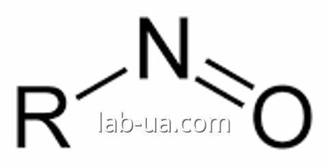 N-Нітрозаміни - набір, ДСЗ-020-Р