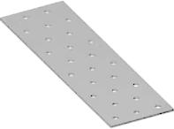 Пластина 15х60х2,0