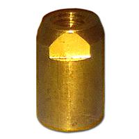 Buy Nut cap GDPG-405 (GDPG-505)